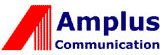Amplus Communication Pte Ltd