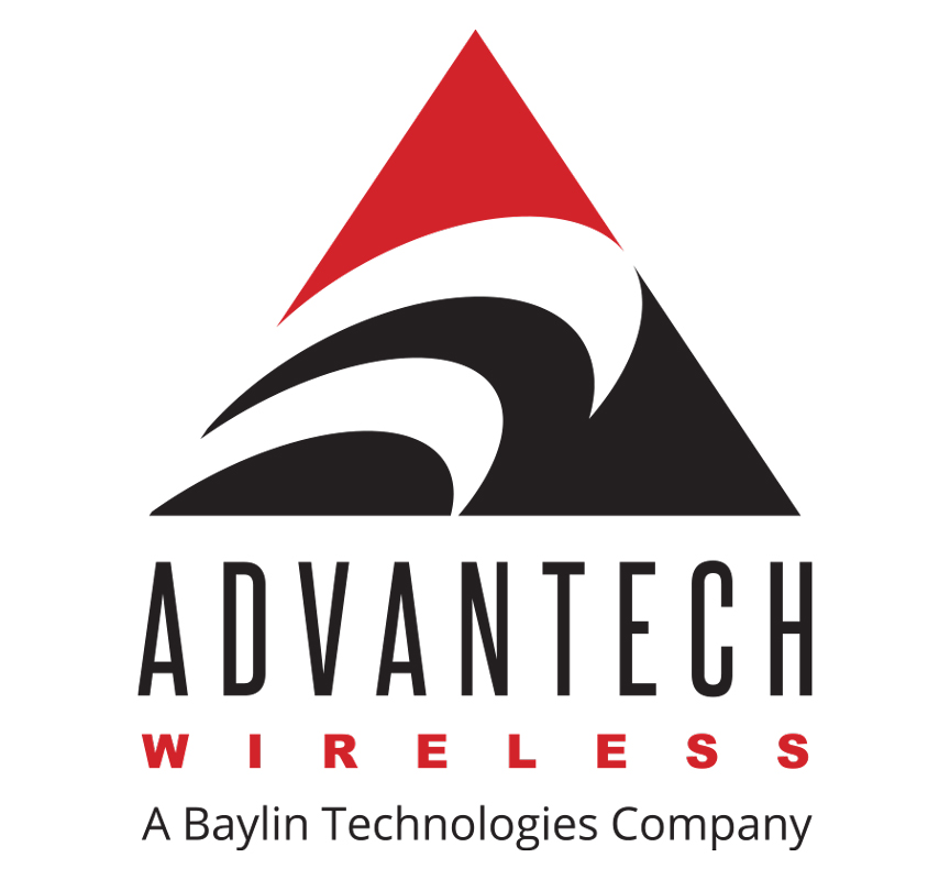 Advantech Wireless a Baylin Technologies Company (ранее Advantech AMT)