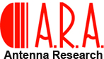 Antenna Research Associates (ARA)