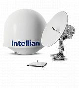 Антенна Intellian v130G